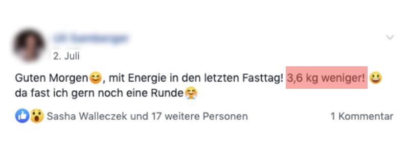 intervallfasten_stoffwechsel-sos_minus-3-kg