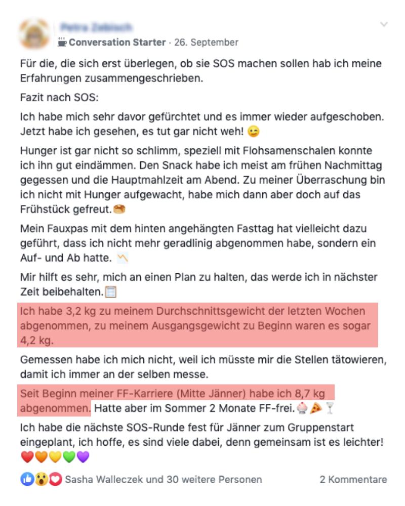 erfahrungen_stoffwechsel-sos_minus-8-kg