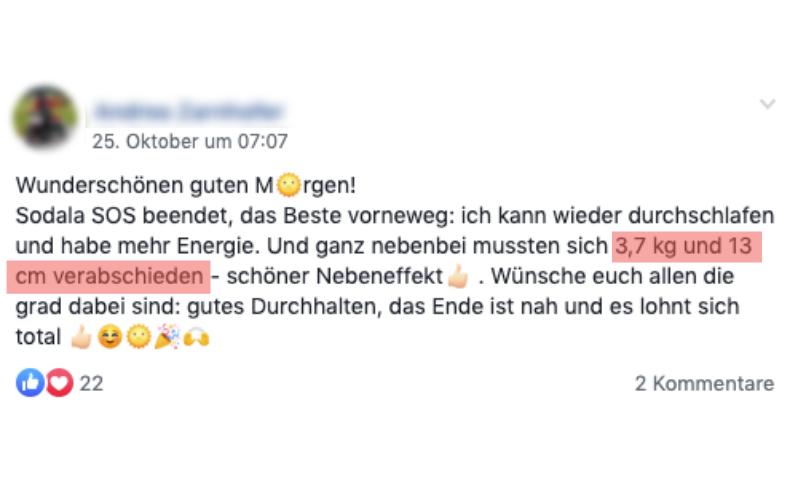 intervallfasten-erfahrungen_stoffwechsel-sos_mehr-energie_besser-schlafen