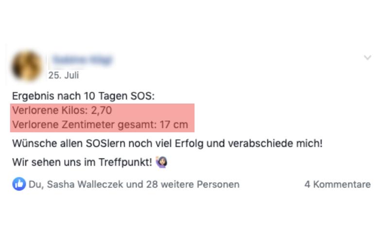 stoffwechsel-sos_minus-3-kg_minus-17-cm