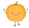 orange SP