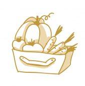 shutterstock_456693460 Gemüse
